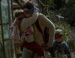 'A Ciegas': Sandra Bullock y Susanne Bier intentan hacer un Shyamalan