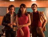 De 'Matadero' a 'Secretos de Estado', las series españolas que llegan en 2019 a la televisión