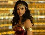 Las películas que prepara DC tras 'Aquaman', ordenadas de mejor a peor pinta