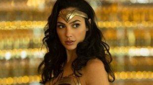Las películas que prepara DC tras 'Aquaman', de mejor a peor pinta
