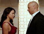 'Fast & Furious 9': Michelle Rodríguez y Tyrese Gibson regresarán en la novena entrega de la saga