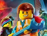 Nuevo tráiler de 'La LEGO Película 2': Todo es mejor en el espacio