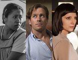 Las 10 mejores películas de 2018