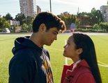 Netflix anuncia la secuela de 'A todos los chicos de los que me enamoré' con Noah Centineo y Lana Condor