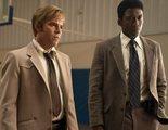 Crítica del primer capítulo de la temporada 3 de 'True Detective': Por el buen camino