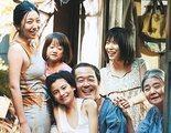 'Un asunto de familia': El cariño a contraluz