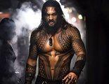 ¿Tiene 'Aquaman' escena post-créditos?