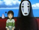 De 'El castillo ambulante' a 'Porco Rosso': Las 10 mejores películas del Studio Ghibli