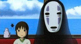 Las 10 películas imprescindibles del Studio Ghibli