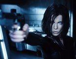 Todas las películas de la saga 'Underworld', de peor a mejor
