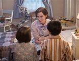 'El regreso de Mary Poppins' será la primera película estrenada a la vez en cines y hospitales