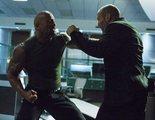 'Hobbs and Shaw': El spin-off de 'Fast & Furious' revela nuevo título e imágenes