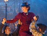 Por qué en 'El Regreso de Mary Poppins' no se canta 'Supercalifragilisticoespialidoso'