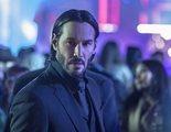 'John Wick': El director de la saga y Keanu Reeves ya tienen ideas para más secuelas