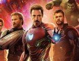 'Vengadores: Endgame': Así es como los directores pretenden superar a 'Infinity War'