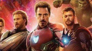 'Avengers: Endgame': Así es como los directores pretenden superar a 'Infinity War'