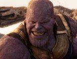 Una nueva teoría sobre 'Vengadores: Endgame' sugiere una brutal invasión secreta
