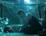 Los directores de 'Vengadores: Endgame' aseguran que la película podría durar tres horas