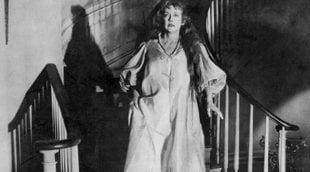 American Gothic: Un repaso por el género, de los 60 a 'Heridas abiertas'