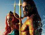 Patrick Wilson compara la relación de Arthur y Orm con la de Thor y Loki