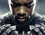 El guiño a 'Black Panther' en la segunda temporada de 'Runaways'