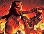 'Hellboy': Estas son las diferencias entre las versiones de Ron Perlman y David Harbour