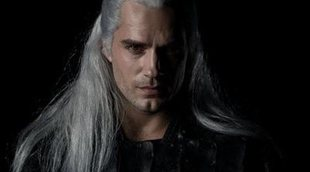 Netflix estaría tan contenta con 'The Witcher' que ya prepara más temporadas