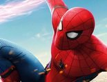 'Spider-Man: Lejos de casa': Jake Gyllenhaal desvela nuevos spoilers sobre Spider-Man y Mysterio