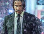 'John Wick 3' tendrá el mayor número de muertes de toda la saga