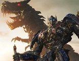 Ranking 'Transformers': Ordenamos los Autobots y Decepticons de peor a mejor