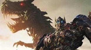 Ranking de los Autobots y Decepticons de 'Transformers', de peor a mejor