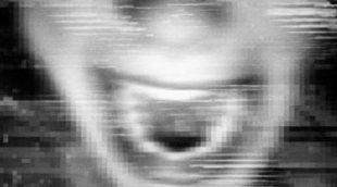 Películas de terror con webcams