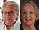 In Memoriam 2018: Las figuras del cine y la televisión que nos han dejado