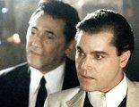 Muere el actor Frank Adonis, habitual de Martin Scorsese durante los 90