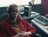 'Black Mirror: Bandersnatch': Estos son todos los finales del episodio interactivo