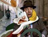 Robert Zemeckis asegura que existe un guion 'maravilloso' de 'Roger Rabbit 2' pero Disney no quiere hacerlo