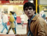 'Black Mirror: Bandersnatch': El mayor easter egg del episodio interactivo está en su 'final secreto'