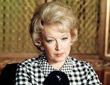 Muere June Whitfield, actriz de 'Absolutamente fabulosas', a los 93 años
