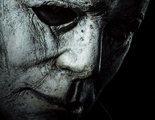 Esta es la muerte que el director de 'La noche de Halloween' llevaba planeando 10 años