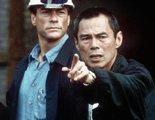 Muere Ringo Lam, director asiático de cine de acción a los 63 años