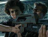 En 'Predator' estuvo a punto de aparecer la Teniente Ellen Ripley de 'Alien'