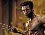 'Vengadores: Endgame': Según Google, Hugh Jackman aparecerá como Lobezno