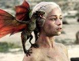 'Juego de Tronos': Un zoólogo nombra tres nuevas especies de escarabajo en honor a los dragones de Daenerys