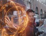 'Vengadores: Endgame': ¿Es este bucle temporal la teoría fan definitiva?