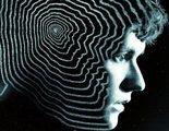 'Black Mirror: Bandersnatch': Los mejores memes de la película interactiva de Netflix