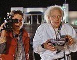 Esta es la razón por la que 'Regreso al Futuro 4' no se podrá hacer nunca, según Robert Zemeckis