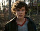 'Stranger Things' desvela la fecha de estreno de la tercera temporada