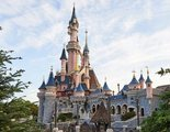El anuncio de Disneyland París que te va a hacer llorar