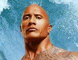 Dwayne Johnson se hace 'totalmente responsable' de lo mala que fue 'Baywatch: Los vigilantes de la playa'