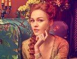 'Outlander': Primeras fotos de la familia Fraser reunida